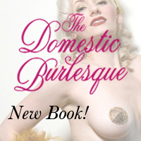 Domestic Burlesque
